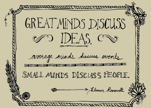 greatminddiscussideas